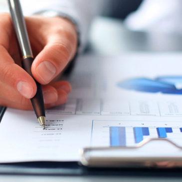 Informe Modelo y Costo de Análisis