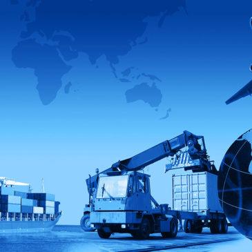 Cómo iniciarse en la importación y exportación